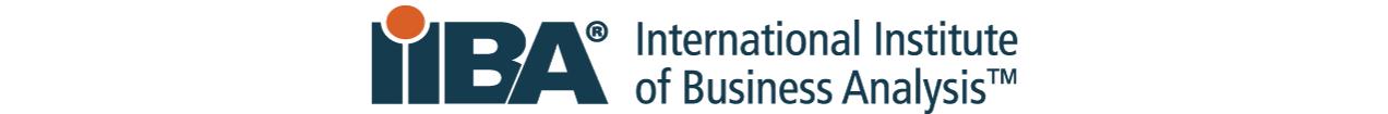 International Institute of Business Analysis